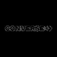 Código descuento Converse