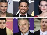 Actores y actrices que dejaron Twitter