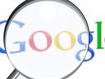 Las estadísticas demuestran que los usuarios usan Google por voluntad propia.