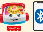 El teléfono solo está disponible en Estados Unidos.