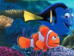 Buscando a Dory (y la inspiración de Pixar) con Andrew Stanton