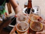 Las cervezas 0,0 cuentan con una popularidad creciente