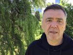 Héroe del histórico doblete del Atlético en la temporada 95/96, Milinko Pantic (Loznica, Serbia, 1966) recuerda cómo fue aquella concentración en Segovia antes de ganar al Albacete en la última jornada de LaLiga.