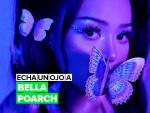 Bella Poarch es la última estrella de TikTok que se lanza al pop más comercial
