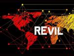 El ataque de REvil podría haber afectado a un millón de ordenadores de todo el mundo.