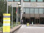 Ministerio de Industria, Comercio y Turismo en Madrid