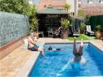 Alquilar una piscina privada por 20€ ya es posible