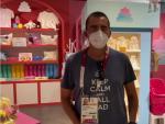 Diario de los Juegos de Tokio, 6 de agosto: el museo de la caca