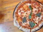 Pizza: ¿qué queso debo usar y cómo?
