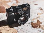 Mejores blogs de viajes