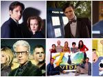 20 series con más de 10 temporadas