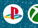 Para obtenerlos, los usuarios deben estar suscritos a PlayStation Plus y Xbox Live with Gold.