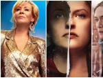 Las series de HBO nominadas a los Emmy 2021