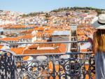 Viajar a Lisboa en el puente del Pilar