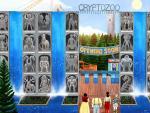 'Cryptozoo'