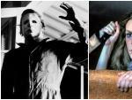 ¿En qué orden debes ver las películas de la franquicia 'Halloween'?