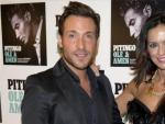 Antonio David y Olga Moreno se separan