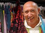 """Montesinos, Amparo Chordá y otros diseñadores recordarán """"cómo levantaron la industria de la moda"""" en el CLEC"""