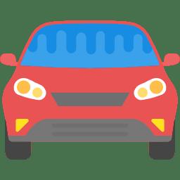 Préstamo coche