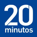 20 Minutos Préstamos