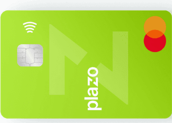 Tarjeta Débito Plazo Mastercard