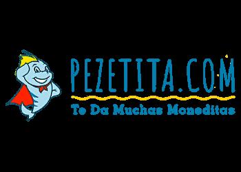 Pezetita.com