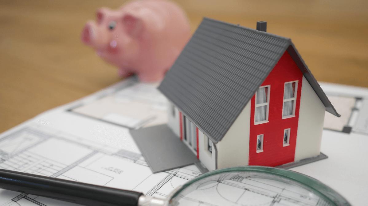 mejores hipotecas préstamo