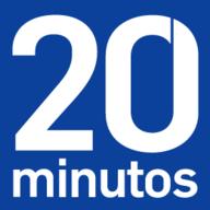 www.20minutos.es - Últimas Noticias