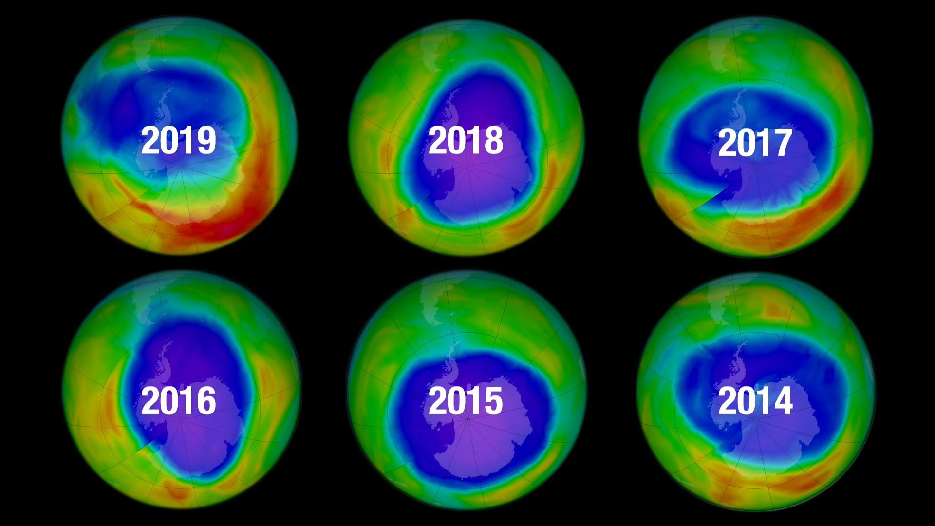 https://www.20minutos.es/uploads/imagenes/2019/10/22/un-clima-anormal-deja-el-agujero-de-ozono-mas-pequeno-desde-1982.jpeg